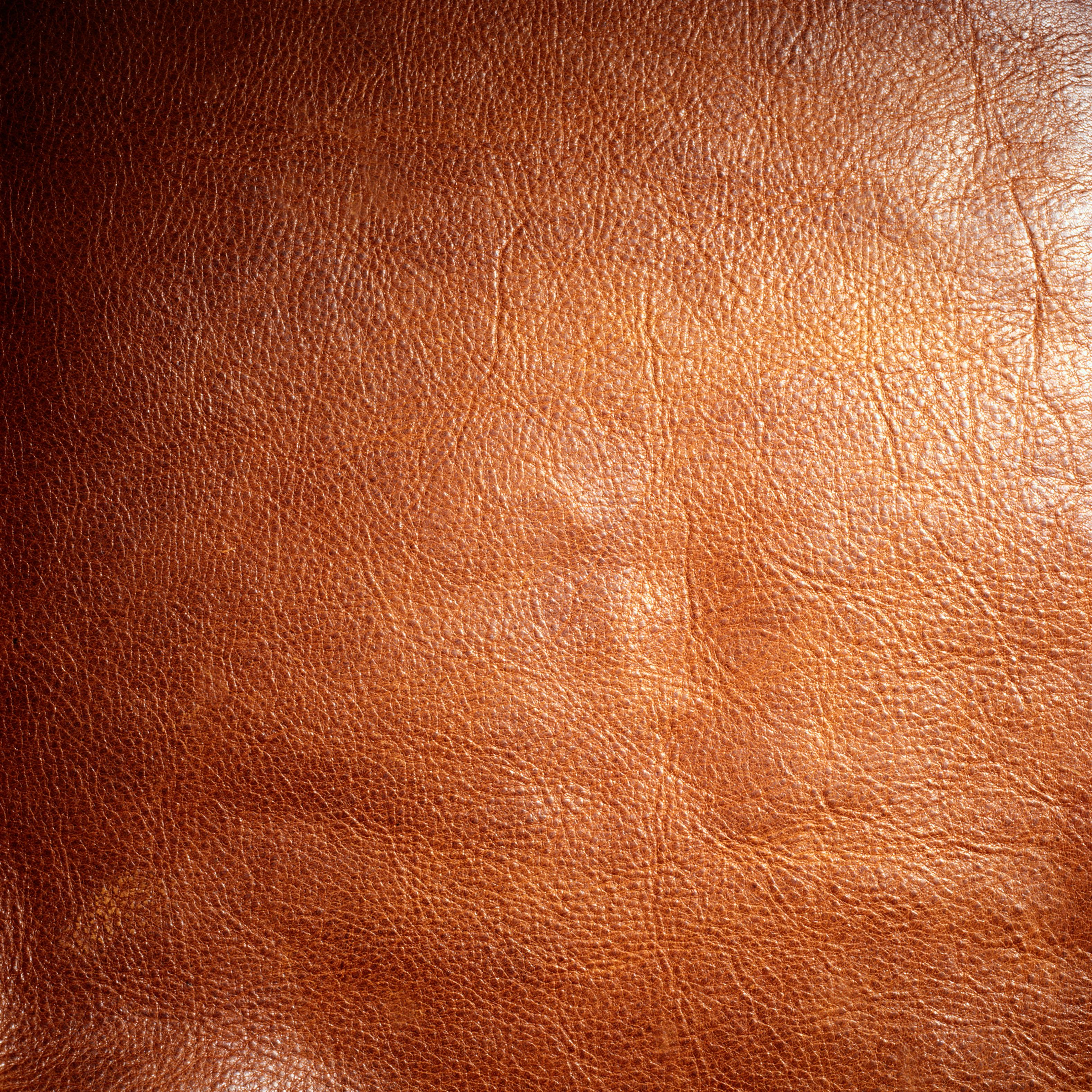 Как сделать кожу коричневой 418
