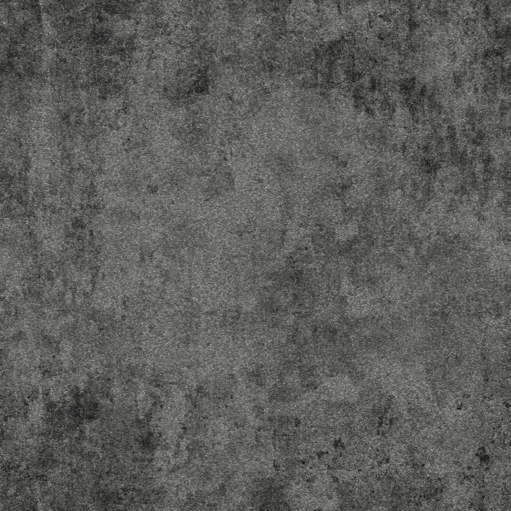 Обои металл текстура царапины картинки на рабочий стол