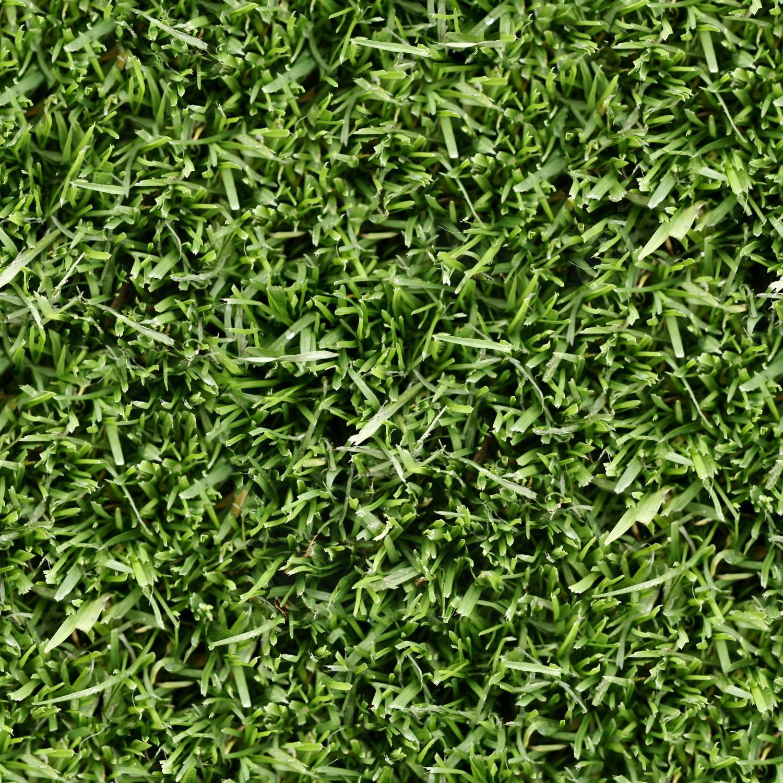 Как сделать зеленую траву в фото