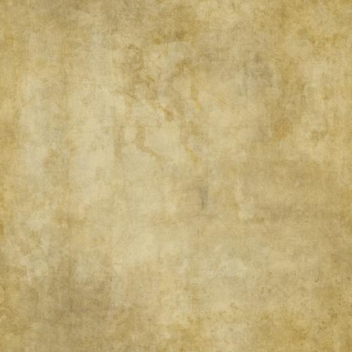 Бесшовные заливки для Фотошопа - Бумага