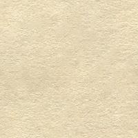 Vintage Paper Patterns - Фон Заливки - Винтажная Бумага