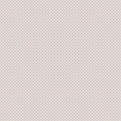 Photoshop Patterns - Pixel Pattern (+ Seamless Textures)
