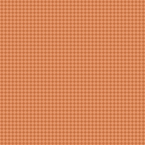 Photoshop Patterns - Pixel Pattern (+ Seamless Textures)
