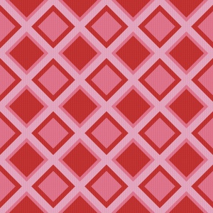 Валентин, Паттерны, стили и заливки - Valentine Patterns, Styles, Tiles