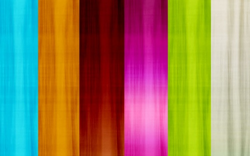 54 бесшовные текстуры (Patterns) для фотошопа