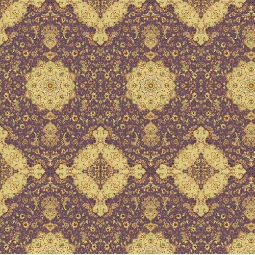 30 текстур (Patterns) в восточном стиле для фотошоп