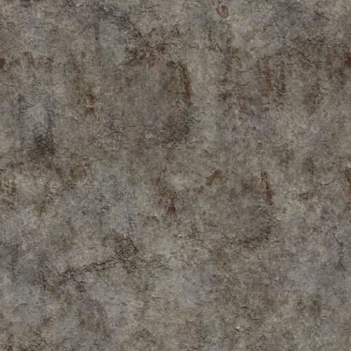 Бесшовные заливки - Бетонные и каменные стены