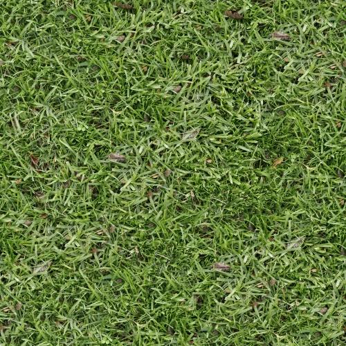 Бесшовные заливки для Photoshop - Трава