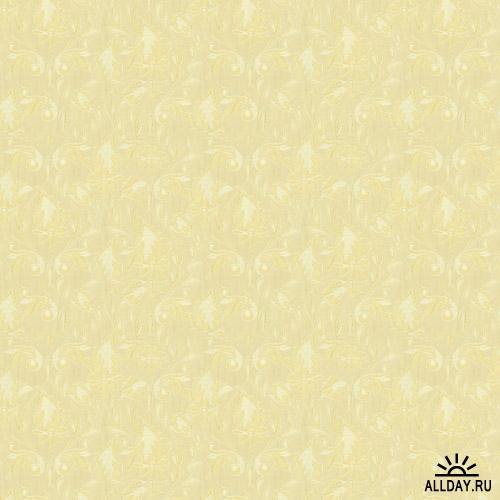 Набор текстур (Patterns) для фотошопа